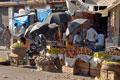 Markt, Mysore