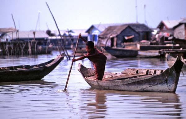 Tonle Sap 1